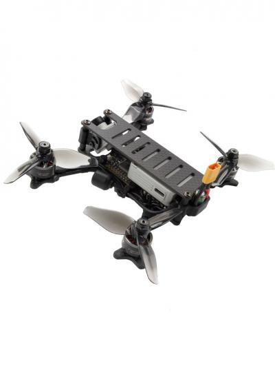 Kopis Mini FPV racing drone