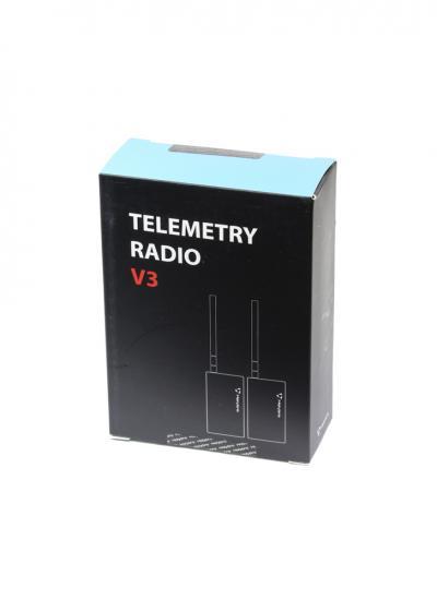 500mW Holybro Telemetry Radio Set V3 (433Mhz)