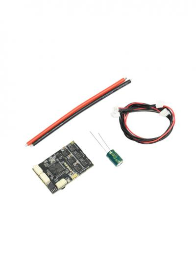 Holybro Kotleta20 CAN bus BLDC Smart ESC for Pixhawk / PX4 - 1PC