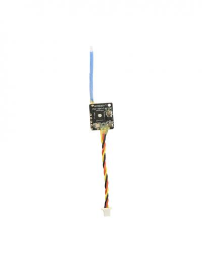 FlySky FS-iA8X 2.4Ghz AFHDS 2A iBUS PPM Micro Receiver
