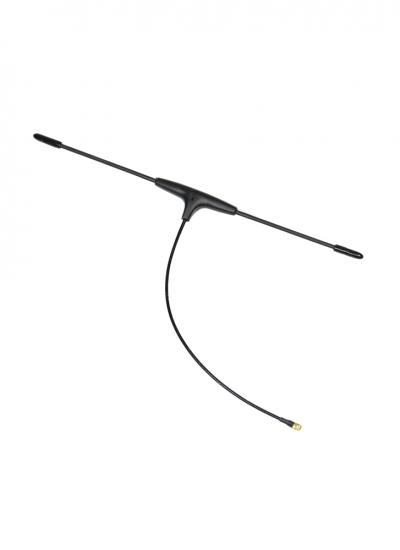 TBS Crossfire Immortal T V2 Antenna - Extended