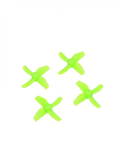 Eachine Spare Propeller Set for Blade Inductrix Inductrix