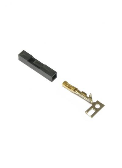 Header Pin Connector