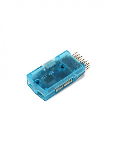 KingKong Micro F3 6 DOF Flight Controller with Ant-Vibration Mount