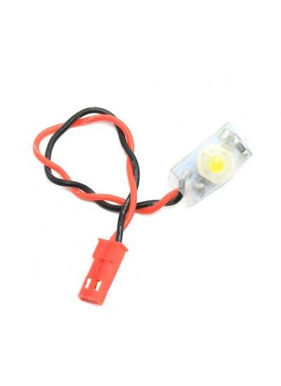 KK2.1.5 Super Bright LED