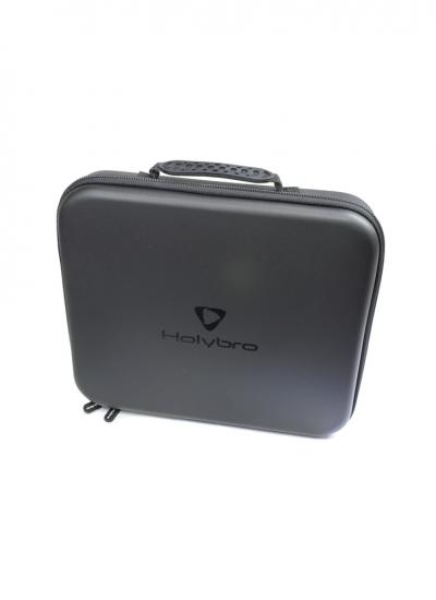 Holybro Kopis Racing Drone Hard Shell Carrying Case