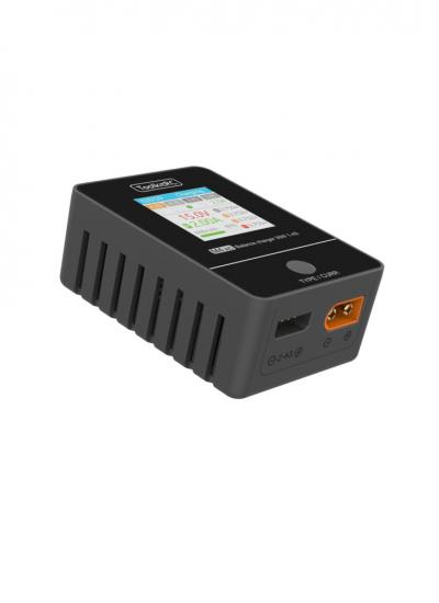 ToolkitRC M4AC Compact AC Charger - XT60