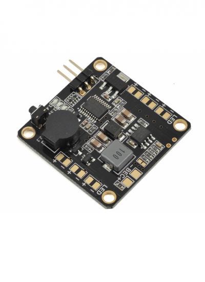 Matek 5 in 1 LED & Power Hub V2