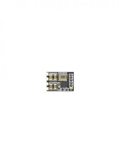 Matek Micro BEC 1.5A 6-30V Input - Output 5/9V (1pc)