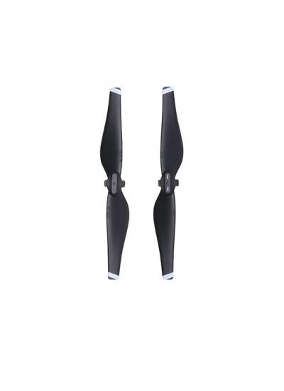 DJI Mavic Air Quick-Release Propellers Pair