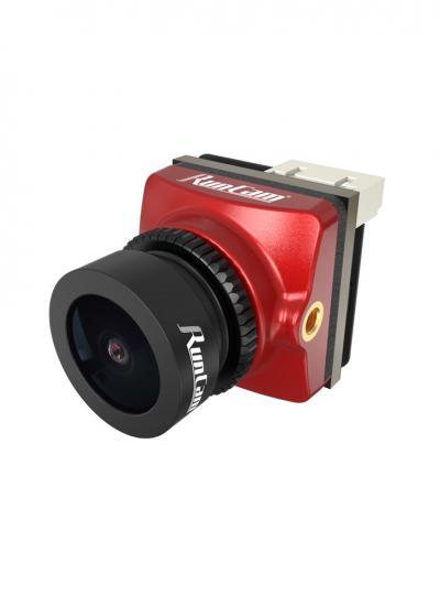 Micro Eagle 3 1000TVL - NTSC
