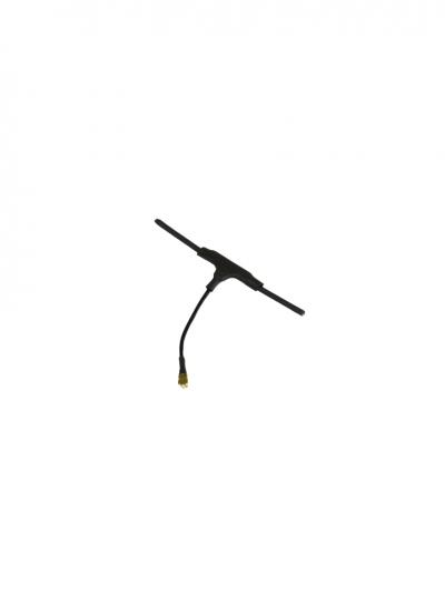 FpvCycle Minimortal T Antenna