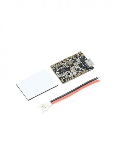 F3 EVO 32Bit Brushed Micro Drone Flight Controller (1S/2S)
