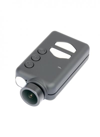 Mobius ActionCam - 1080P HD FPV Camera Wide Angle Edition (Lens C) V3