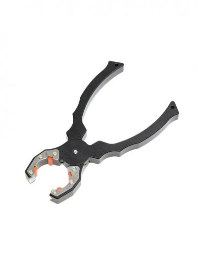 Motor Grip Pliers for Quads and Planes