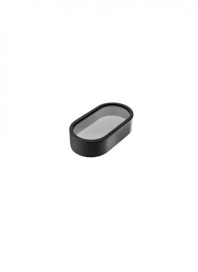 ND8 Filter for Caddx Tarsier 4K