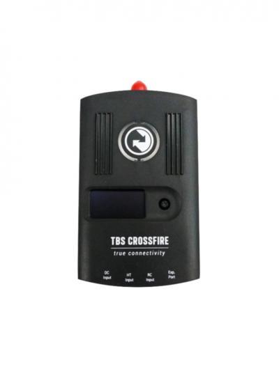 TBS Crossfire Long Range LITE Transmitter