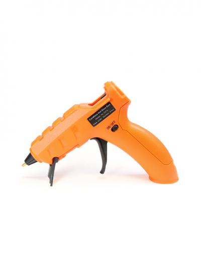 Rechargeable Cordless Hot Glue Gun - NL-227A