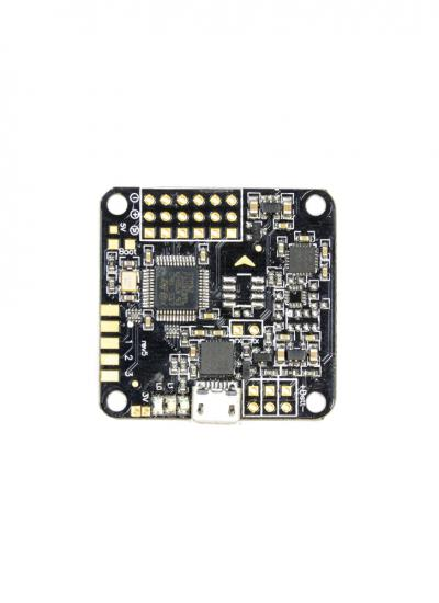 Naze32 Rev5 Drone Flight Control Board (Acro)