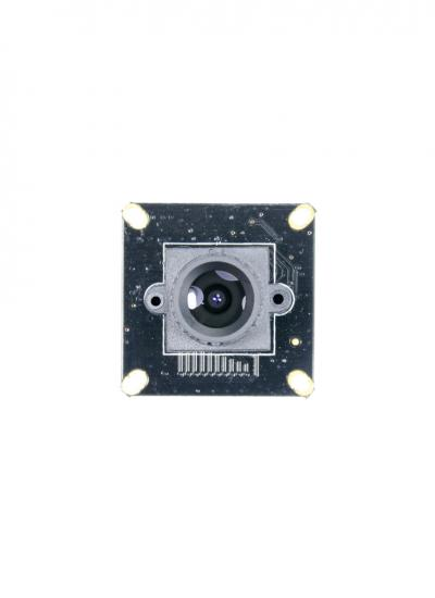 FPV Camera 700TVL PAL For Emax Nighthawk Pro 280