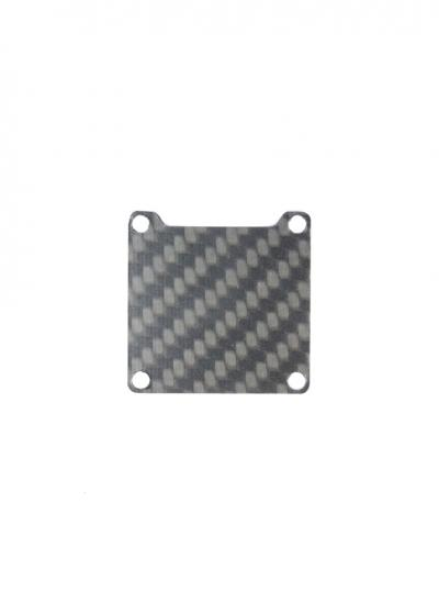 Carbon Fibre FC Cover Plate For Emax Nighthawk-X