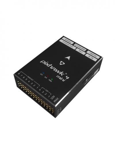 Holybro Pixhawk 4 Mini PX4 FC Autopilot with PM06 V2 & GPS