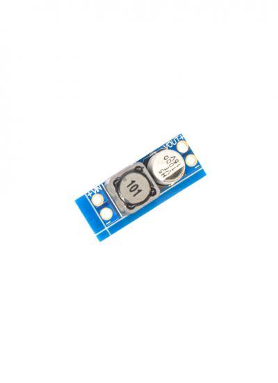 FPV L-C Power Filter-2A (2-4S LiPo)