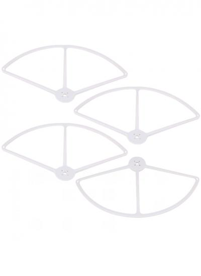 7-13 Inch Propeller Guard Pack For F450-F550 Quadcopter