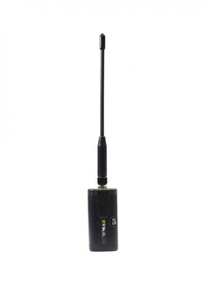 FrSky R9M Lite 868MHz Long Range Transmitter Module for Taranis X-Lite