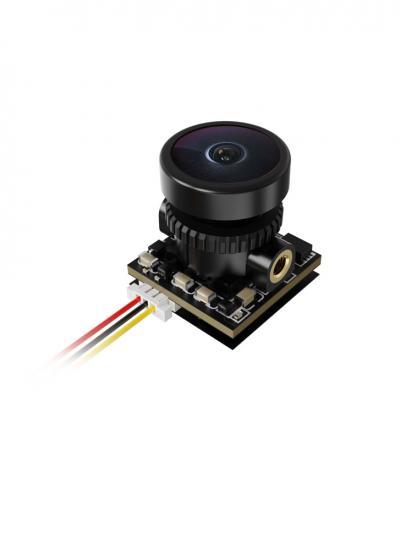 RunCam Nano 4 800TVL FPV Camera