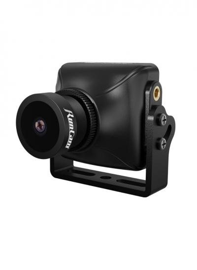 RunCam WebCam Full HD 1080P USB Camera