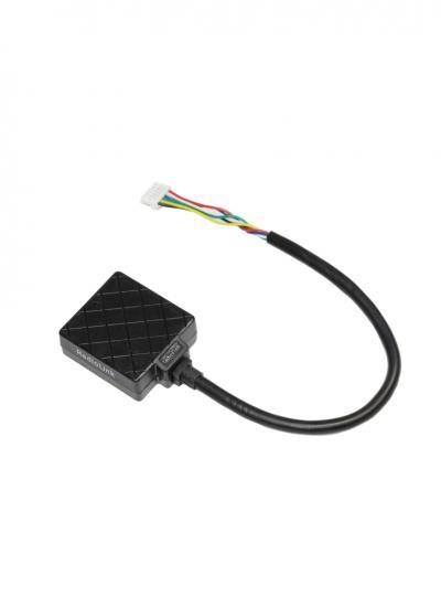 RadioLink TS100 Mini M8N GPS / Compass Module