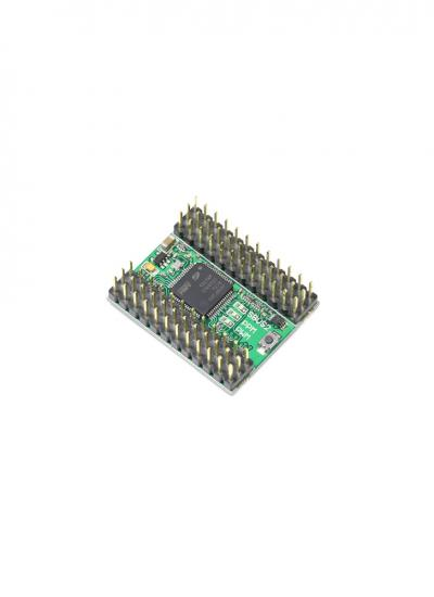 RMILEC 18 Channel High Precision PWM/PPM/SBUS Signal Converter V3
