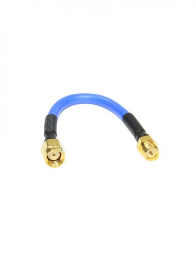 Patch Antenna Pigtail Extension Cable