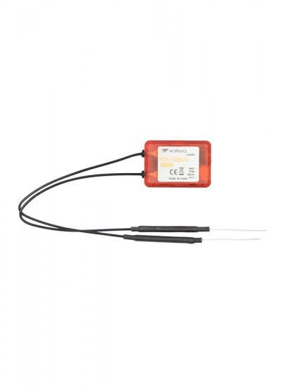 Walkera RX-SBUS 2.4Ghz DSSS PPM SBUS Receiver 12CH
