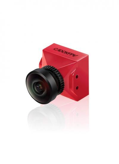Starlight FPV Camera