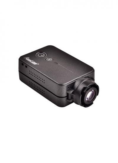 RunCam2-AS 16mm Airsoft Version - ActionCam with WiFi