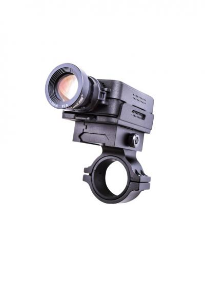 RunCam2-AS 35mm Airsoft Version - ActionCam with WiFi