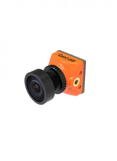 RunCam Nano HD - Shark Byte Digital FPV Camera