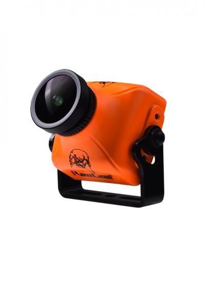Low Light FPV Camera