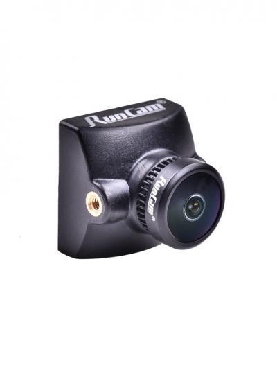 Runcam Racer 700TVL Micro FPV Camera w/ Key-press Remote Control