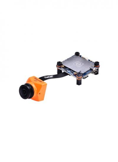 RunCam Split 2S FPV Camera with HD 1080P 60 FPS Recorder