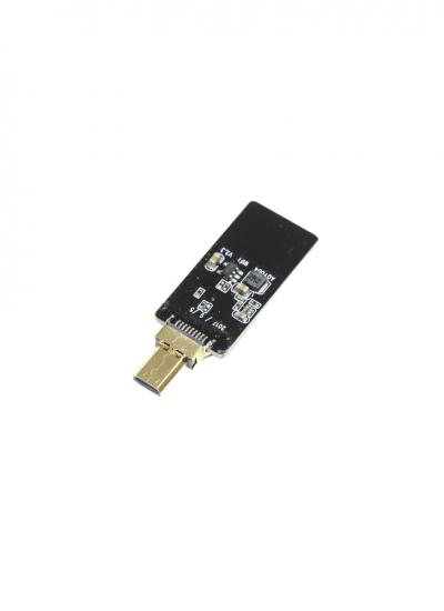 WiFi module for RunCam Split 2