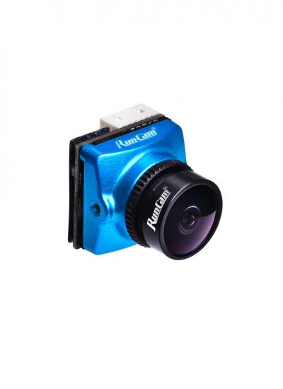 Runcam Phoenix Oscar Edition 1000TVL Freestyle FPV Camera