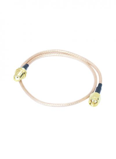 Antenna Extension Cable SMA male to SMA female
