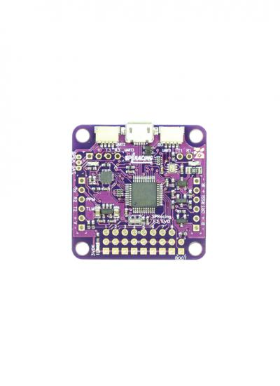 Seriously Pro SP Racing F3 EVO Flight Controller MkII