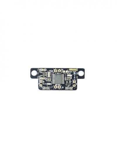 Seriously Pro Racing Dual-IR LED Transponder BEC