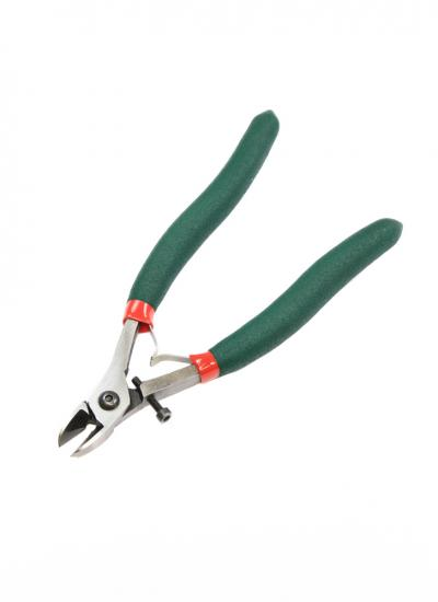 Wire Cutters