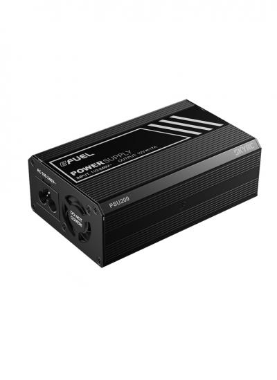 SkyRc eFuel 17A 200W 12V DC Power Supply
