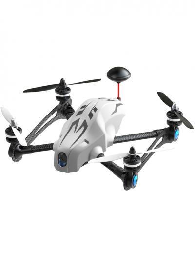 SkyRc Sphinx FPV Racing Drone (ARTF)